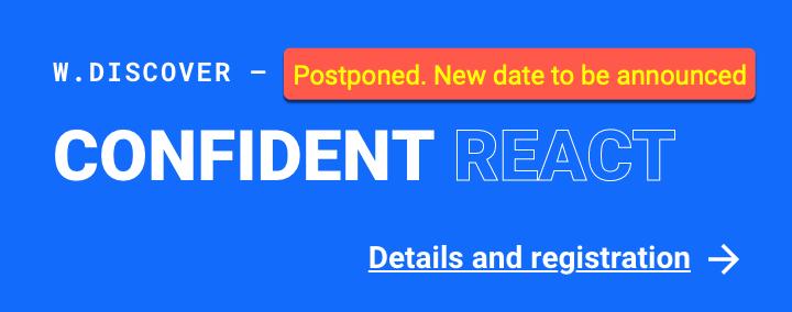 confident-react-hubspot-postponed