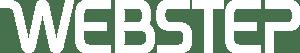 WEBSTEP_logo_neg